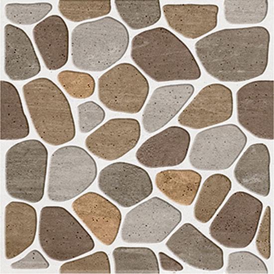 Varni Tiles Ceramic Floor Tiles Ceramic Floor Tiles